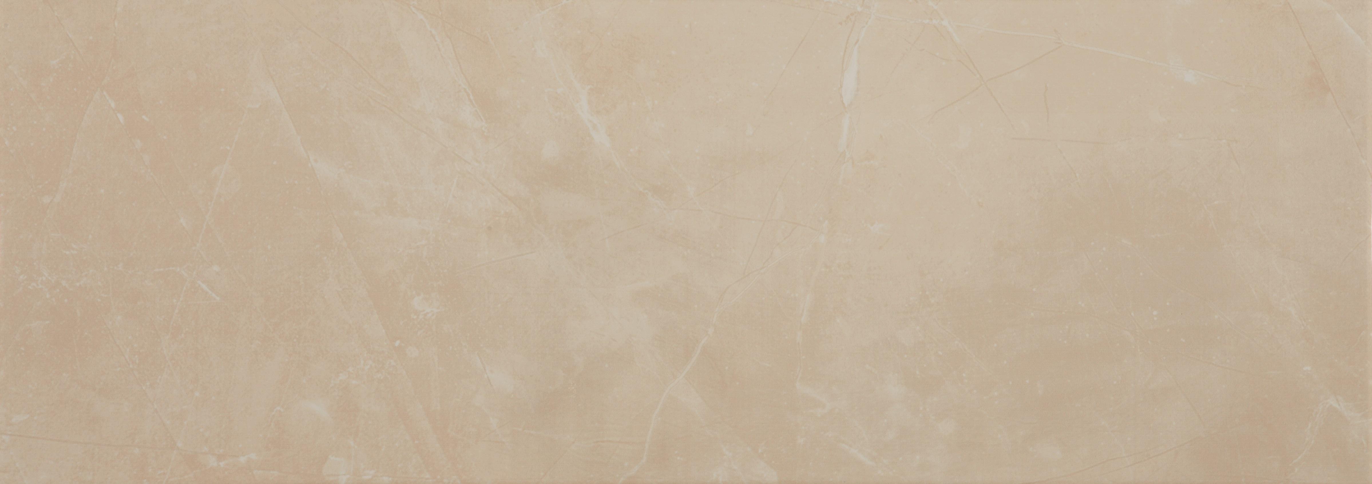 08a Venezia clasico crema 25x70 - Hansas Plaadimaailm