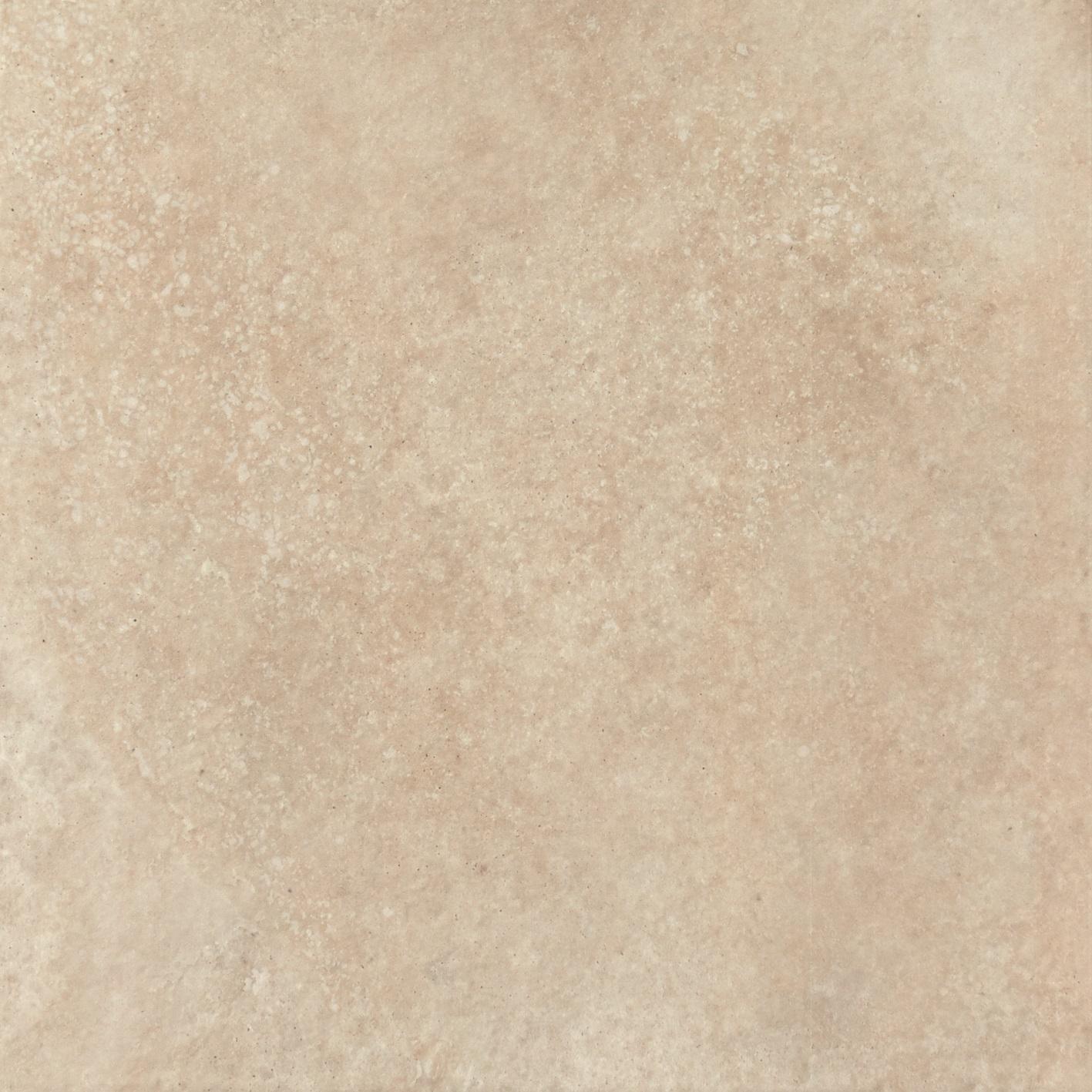33b Venice ivory matt 45x45 - Hansas Plaadimaailm