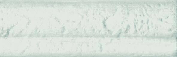 47a Porte Moldura Rustica Iberica 5x15 - Hansas Plaadimaailm