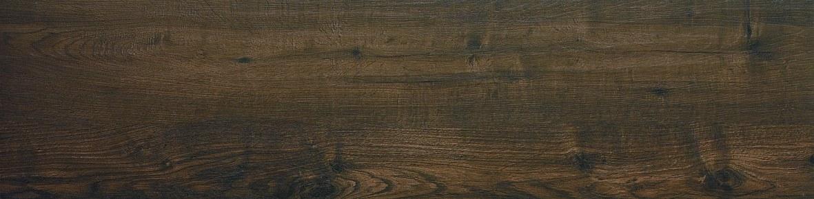 37d Treverkhome quercia MJWM R9 30x120 - Hansas Plaadimaailm