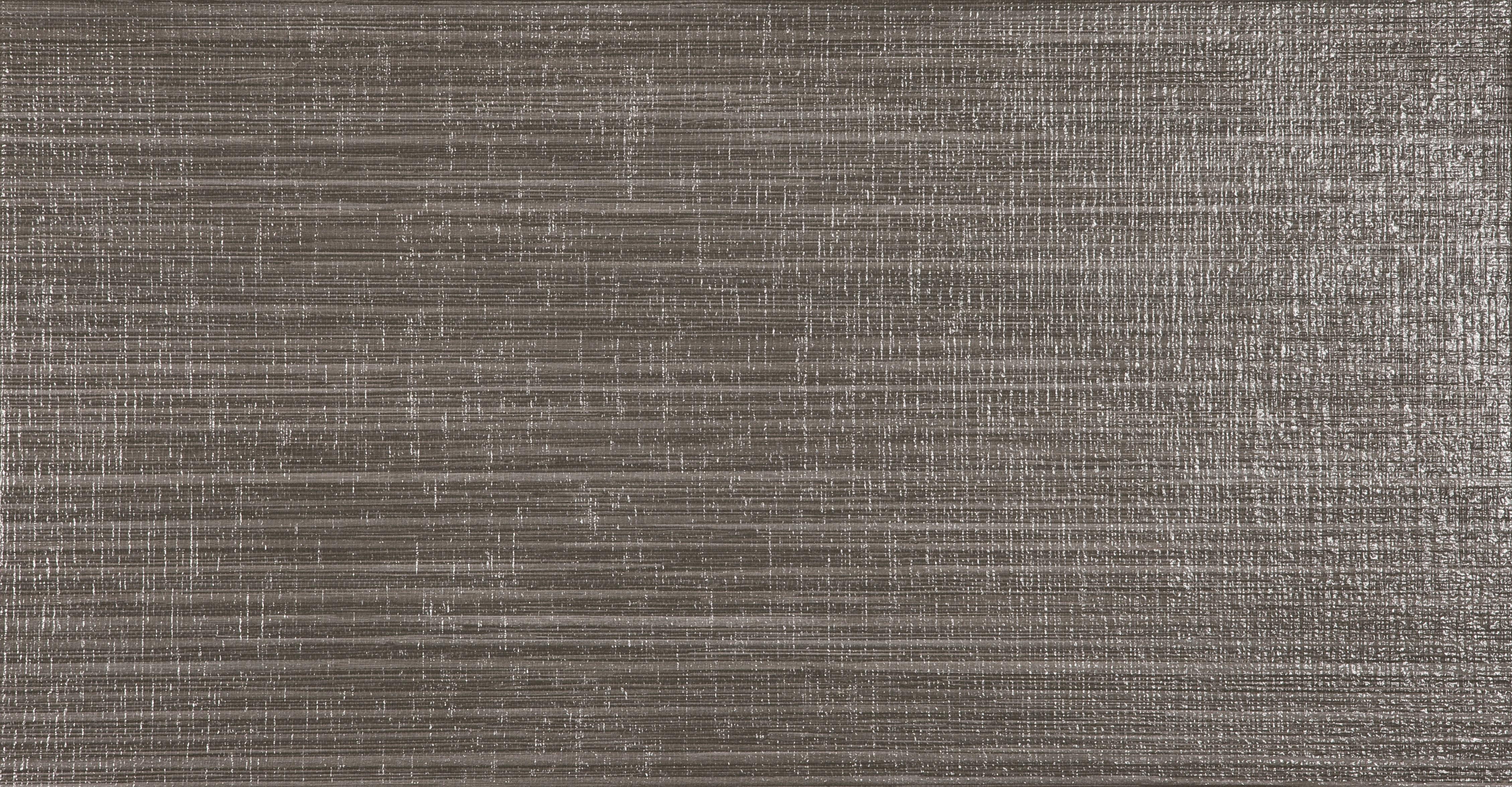 07b Silver marengo 31,6x60 - Hansas Plaadimaailm