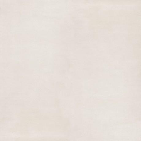 87c Shift beige SHI632 R9 33x33 - Hansas Plaadimaailm