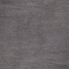 87b Shift graphit SHI635 R9 33x33 - Hansas Plaadimaailm