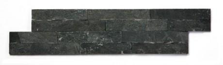 Schiefer schwarz/spaltrau 1040BS-NE 10x40 - Hansas Plaadimaailm