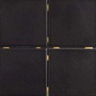 Mo 79 Saten black R9 9,7x9,7 - Hansas Plaadimaailm