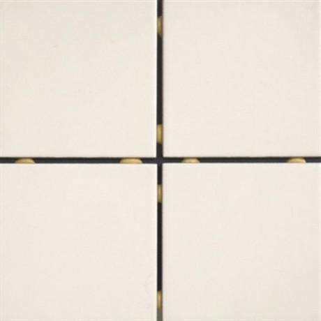 Mosaiik Saten white R9 9,7x9,7x0,67 - Hansas Plaadimaailm