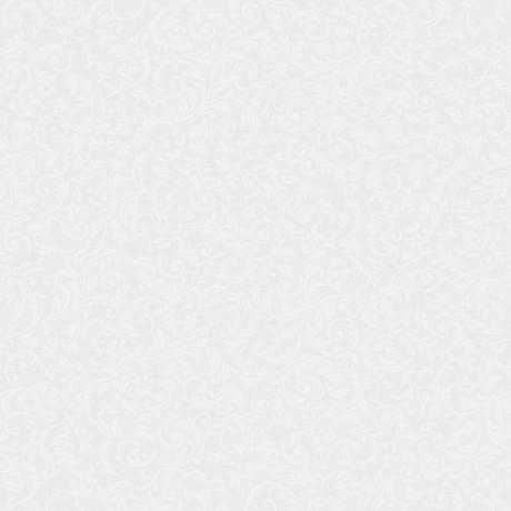 83a Rustico white 40x40 - Hansas Plaadimaailm