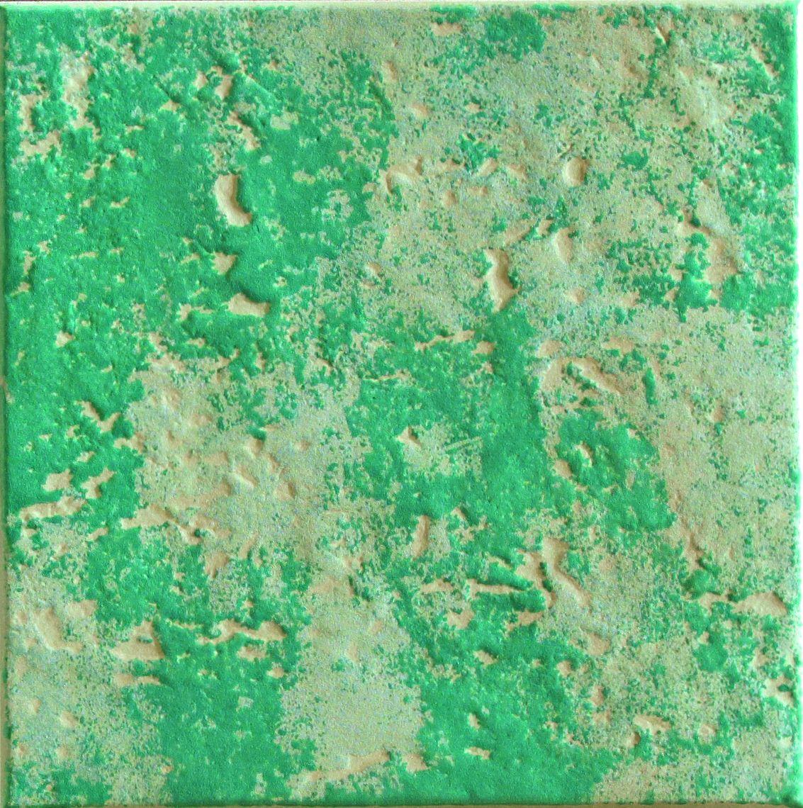 52e Provence verde 20x20 - Hansas Plaadimaailm