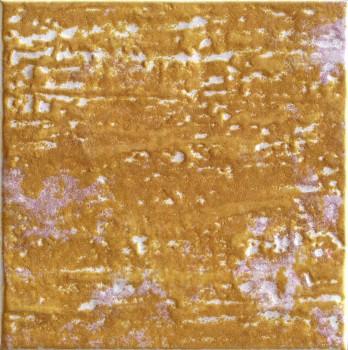 Provence amarillo 20x20 - Hansas Plaadimaailm