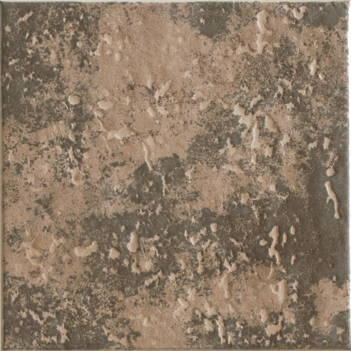 52a Provence gris 20x20 - Hansas Plaadimaailm