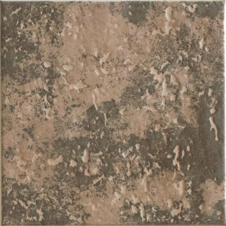 Provence gris 20x20 - Hansas Plaadimaailm