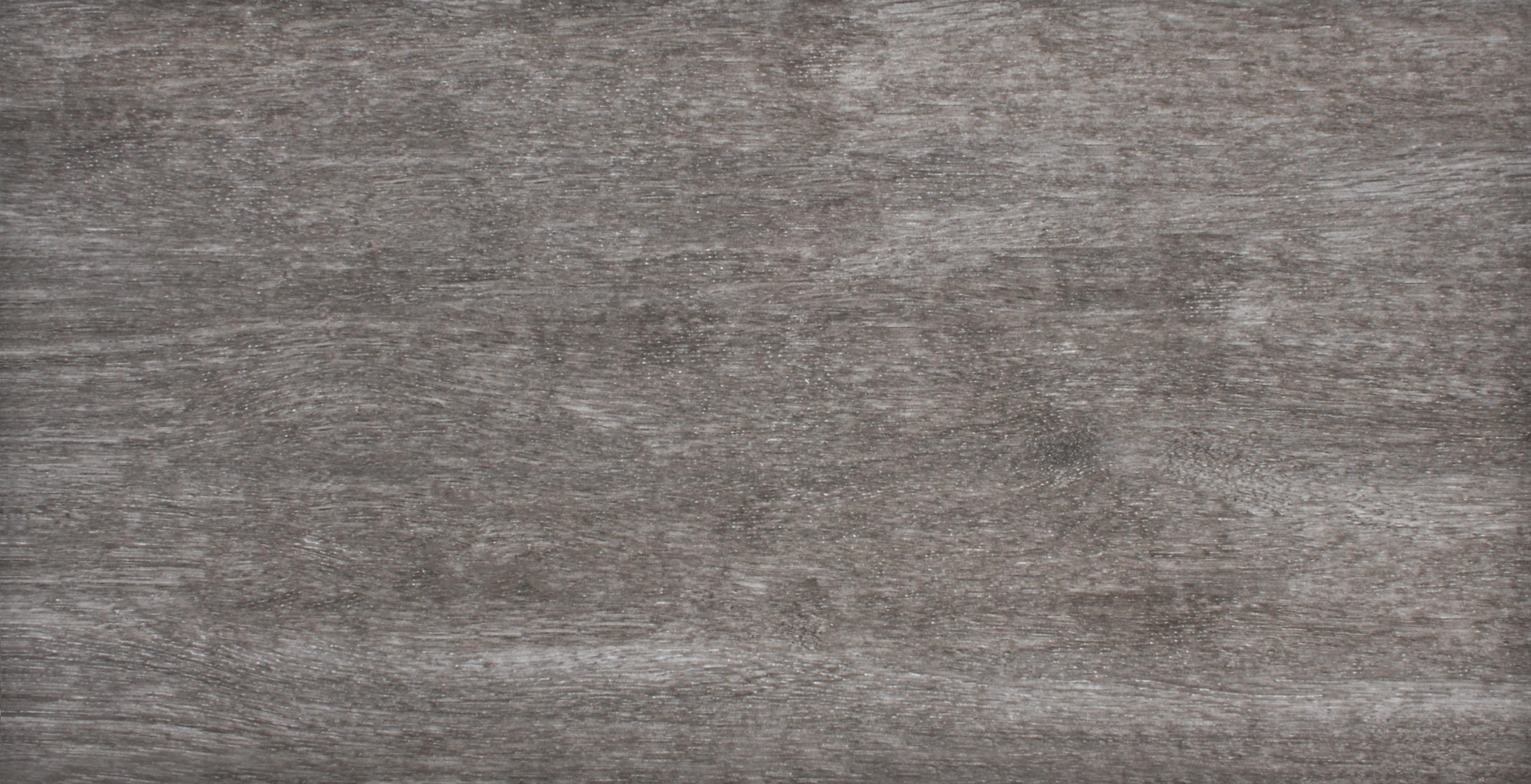 84b Oregon dunkelgrau ORG835 30x60 - Hansas Plaadimaailm