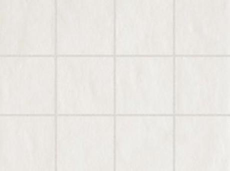 JÄÄK Natural Stone white R9A 10x10 - Hansas Plaadimaailm