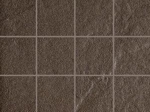 JÄÄK Natural Stone brown R9A 10x10 - Hansas Plaadimaailm