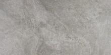 65b Mijares greige MJR932 R10 30x60 - Hansas Plaadimaailm
