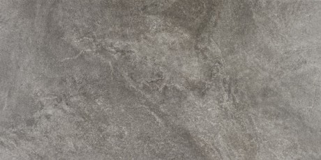 65a Mijares graubraun MJR938 R10 30x60 - Hansas Plaadimaailm