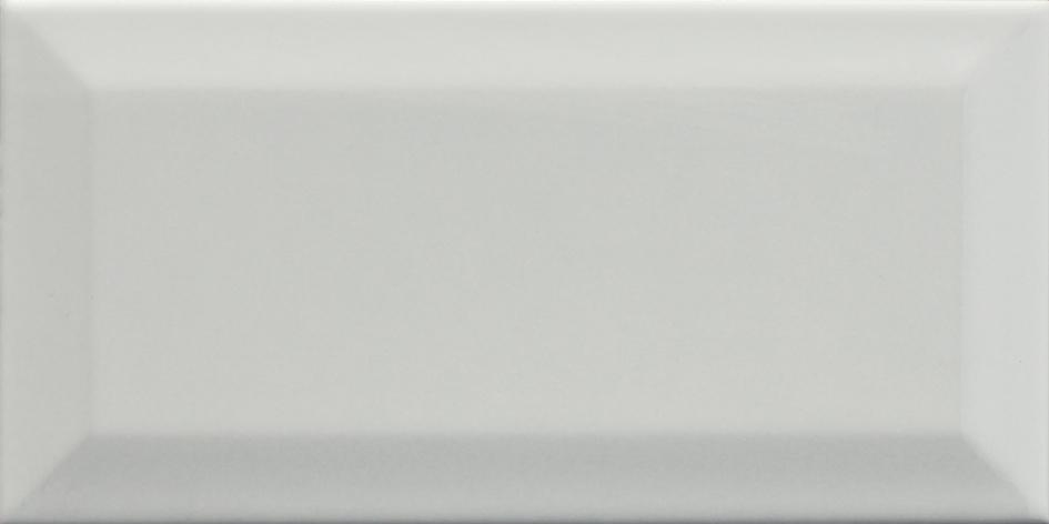 Metro white 10x20 - Hansas Plaadimaailm