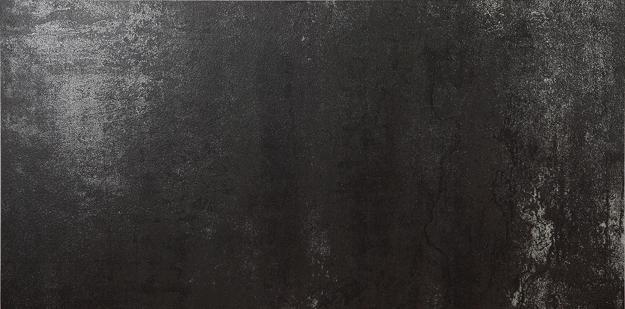 49 Metall schwarz J630989 R9 30x60 - Hansas Plaadimaailm