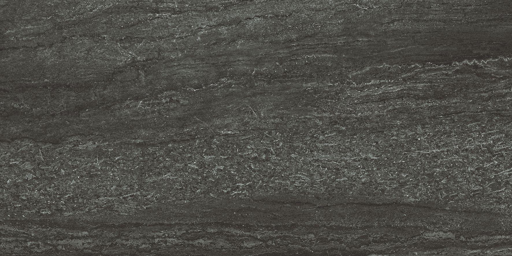 36e Mercury anthrazite R9 30x60 - Hansas Plaadimaailm