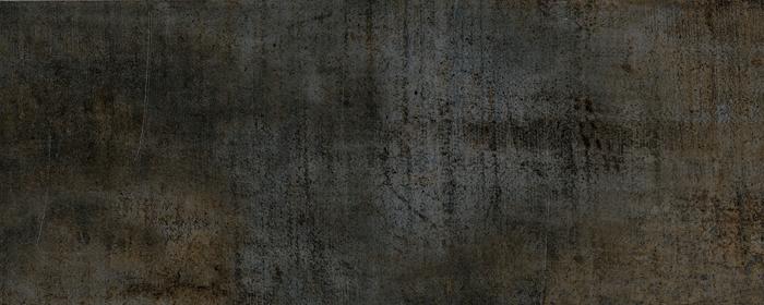10a Look Grafito 20x50 - Hansas Plaadimaailm