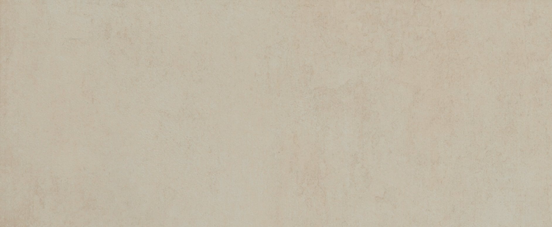 04 Logic crema 20x60 - Hansas Plaadimaailm