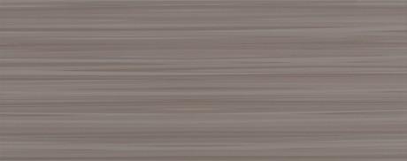26b Lima nougat matt LIM15 20x50 - Hansas Plaadimaailm