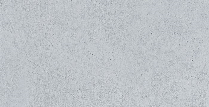 21 Kremen grey C63019 30x60 - Hansas Plaadimaailm