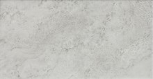 30 Hera light grey 25x50 - Hansas Plaadimaailm