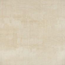 JÄÄK 210 Code 519 Filigrane beige matt R9 60x60 - Hansas Plaadimaailm