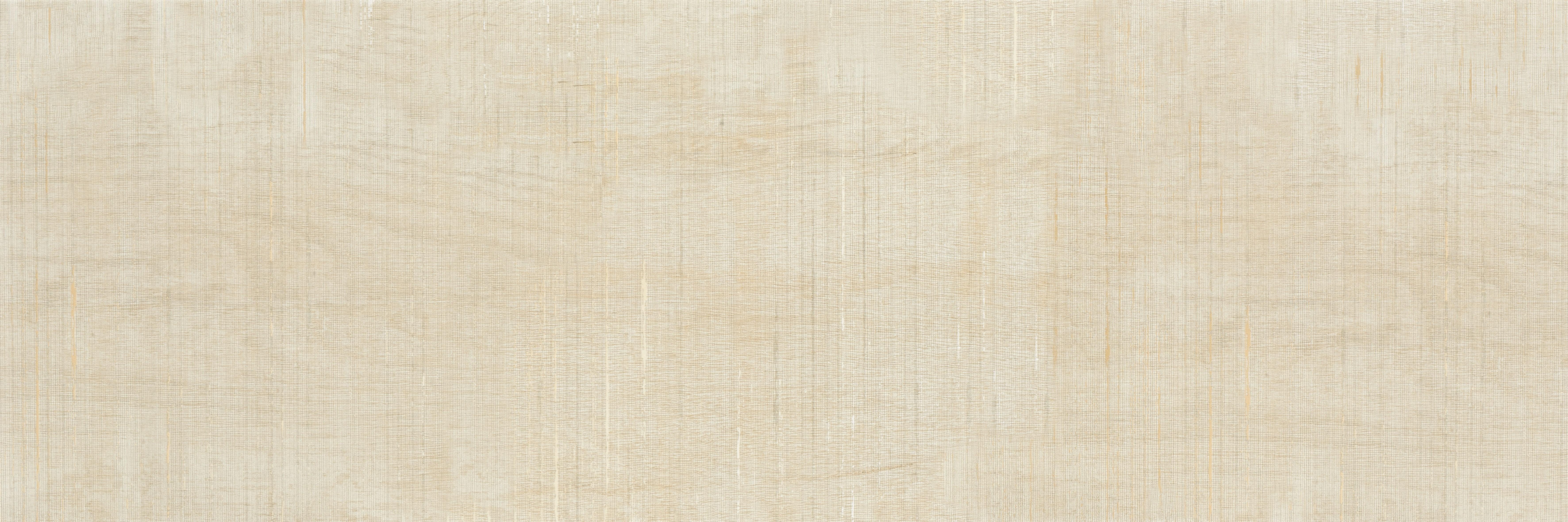 110 Code 519 Filigrane beige matt 30x90 - Hansas Plaadimaailm