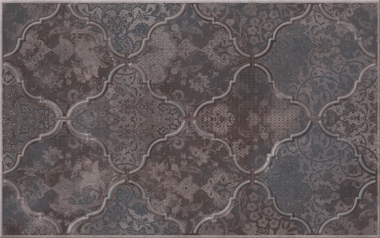 18 Dekoor Deri Graphit classic WD347-003 25x40 - Hansas Plaadimaailm