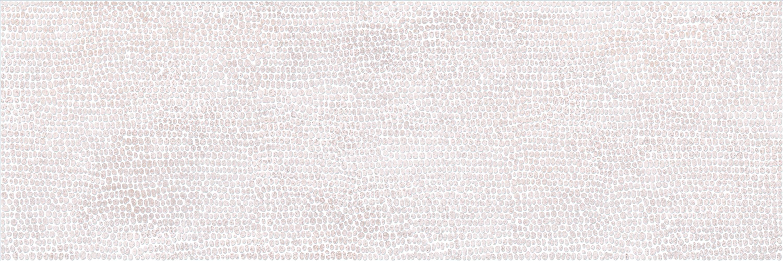 02 Croco crema 20x60 - Hansas Plaadimaailm