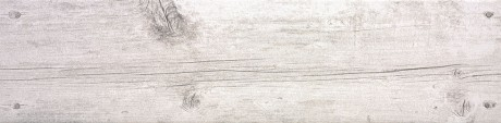 86a Cottage white 15x60 - Hansas Plaadimaailm