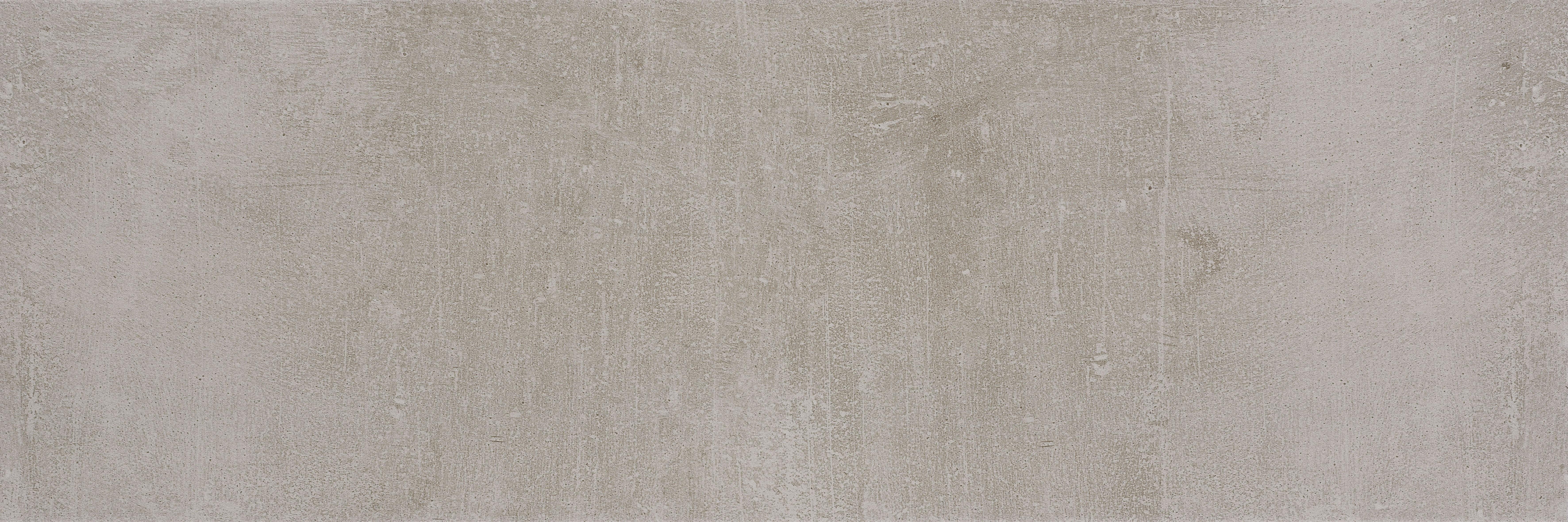 111 Code 561 Beton grey matt 30x90 - Hansas Plaadimaailm