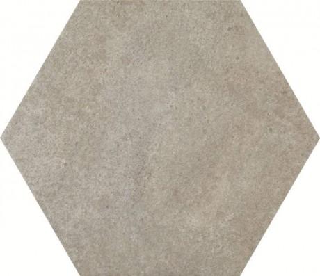 61c Arizona grey R9 25x22 - Hansas Plaadimaailm