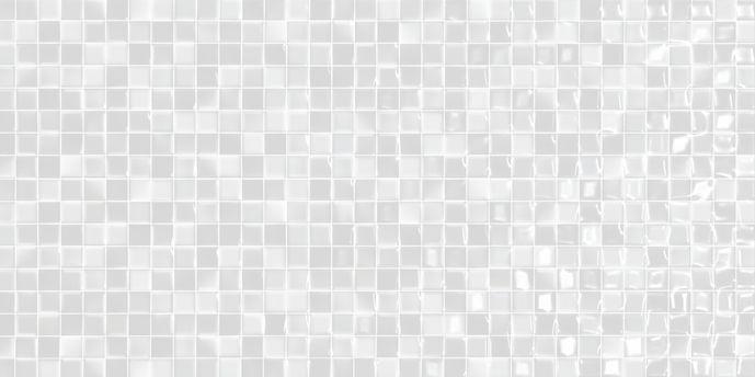 66 Andros blanco 25x50 - Hansas Plaadimaailm