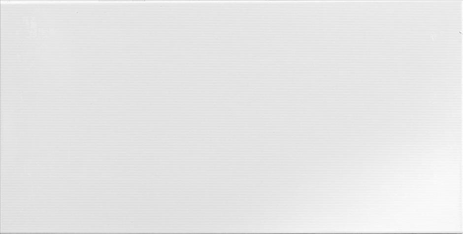 31 Vogue blanco 25x50 - Hansas Plaadimaailm