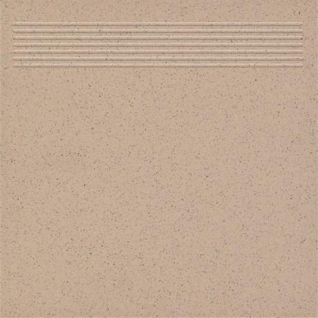 JÄÄK Trepp A100 beige 29,7X29,7 - Hansas Plaadimaailm