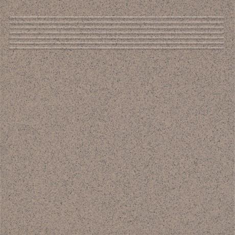 Trepp H200 grey 29,7X29,7 - Hansas Plaadimaailm