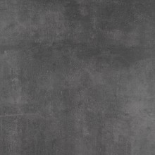 231 Beton anthracite R9 70x70 - Hansas Plaadimaailm