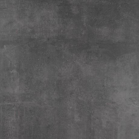 JÄÄK Beton anthracite R9 70x70 - Hansas Plaadimaailm