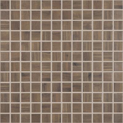 Mo Wood Ebano 2,5x2,5 - Hansas Plaadimaailm