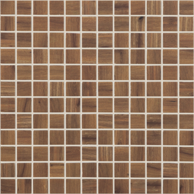 Mo Wood Nogal 4200 MT 25x25mm - Hansas Plaadimaailm