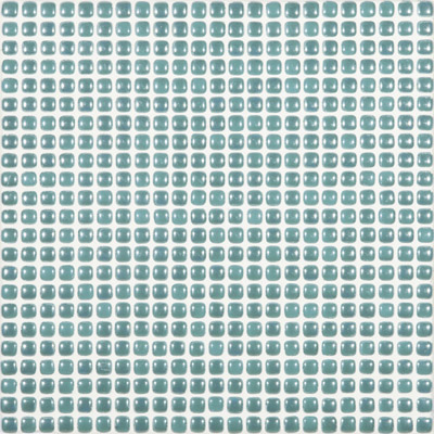 Mo Pearl turquesa 456 1,2x1,2 - Hansas Plaadimaailm