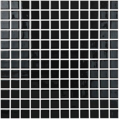 Mo 900 Negro 2,5x2,5 - Hansas Plaadimaailm