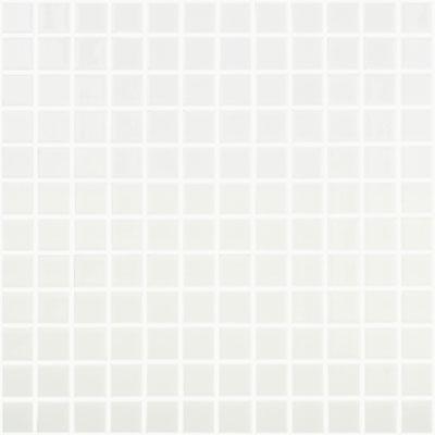 Mo 100 Blanco 2,5x2,5 - Hansas Plaadimaailm