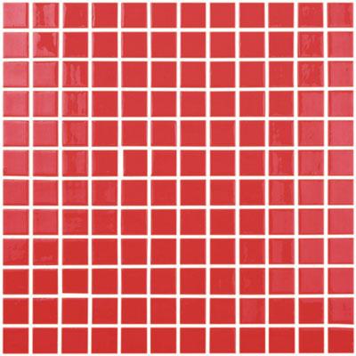 Mo 95 Deco rojo 2,5x2,5 - Hansas Plaadimaailm