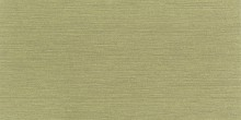 51c Modo beige HQ63011 30x60 - Hansas Plaadimaailm
