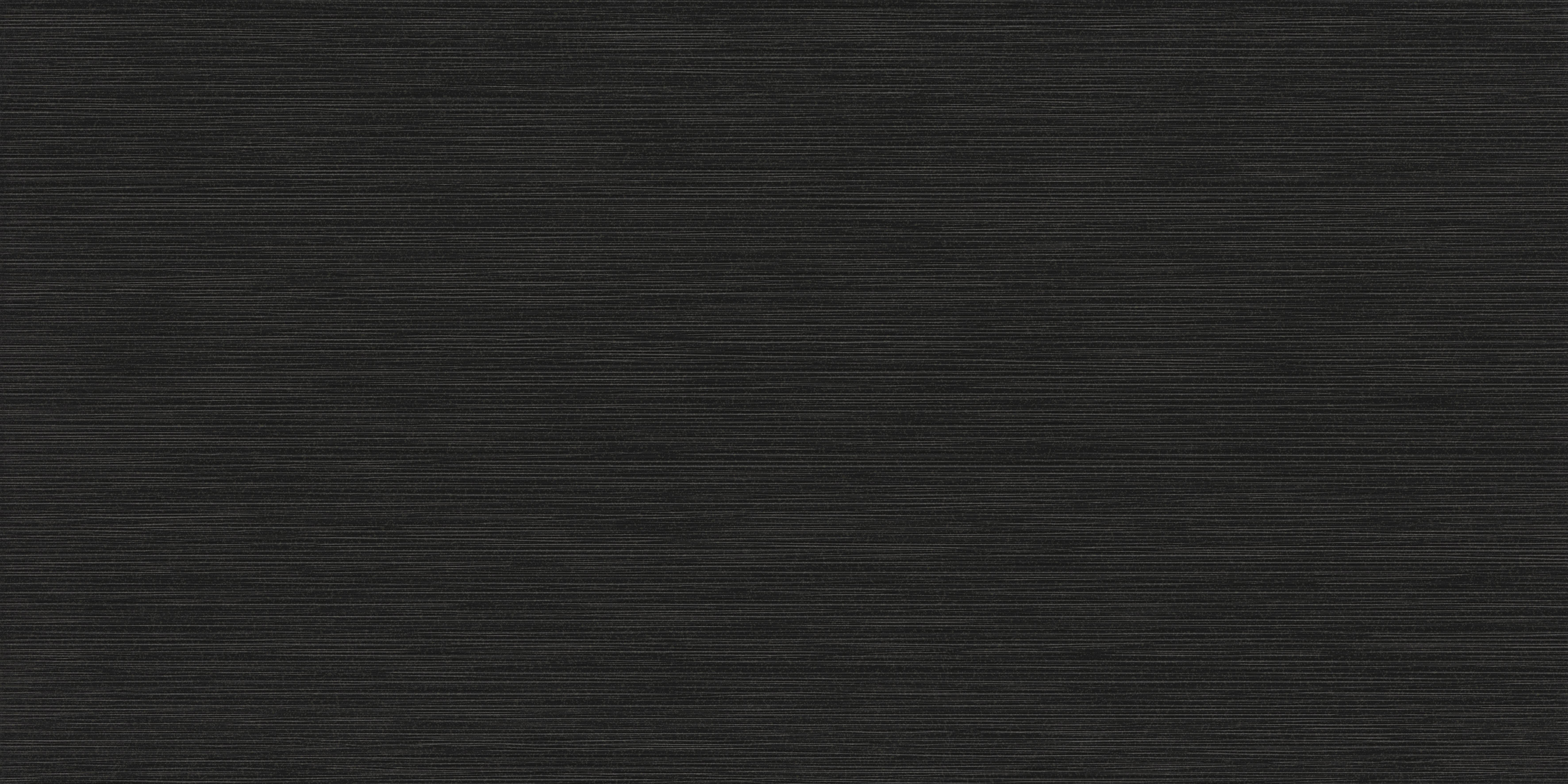 51 Modo dark grey HQ63008 30x60 - Hansas Plaadimaailm