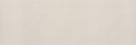 103 Code 512 Romantica Ice white lapp. 30x90 - Hansas Plaadimaailm